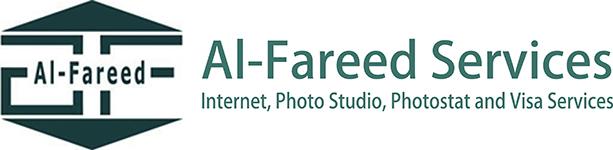 Al-Fareed Services